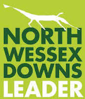 North Wessex Downs Leader